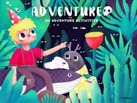 Forest Adventure03