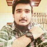 Daniyal Ali