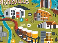Beer Advocate Asheville