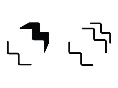 Work in progress client logo logo