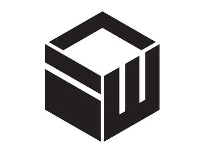 Indie Web logo design, first draft logo indieweb
