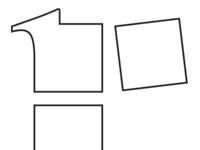20110428 square