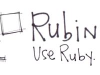 20110906 rubyconf