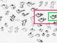 20111214 jruby rebranding sketch notes
