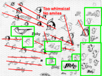 20111207 jruby sketch notes 2