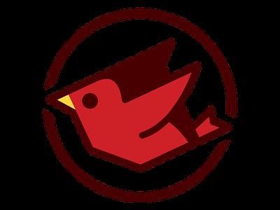 JRuby Logo art direction sketch logo jruby