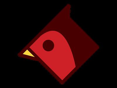 JRuby Logo jruby sketch logo art direction