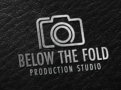 Below The Fold (v2)