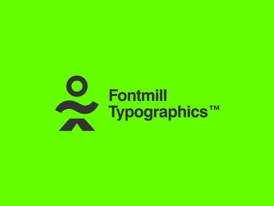 Fontmill Typographics