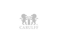 Carulff
