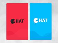 Spash Wars! Chat App Concept