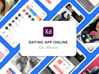 Dating App Online