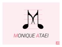 Logo for personal Branding