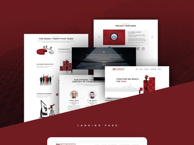 Think Box Web Design