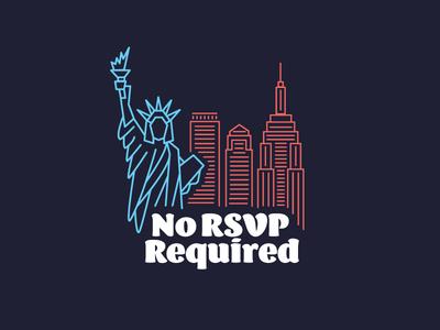 Refugee Support Shirt Design