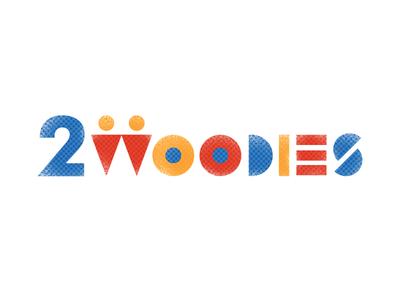Woodies.2