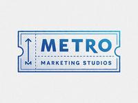 Metro Logo.03
