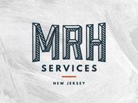 MRH Logo.01