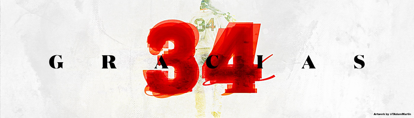 Amartin big papi 1400x400 billboard img v1
