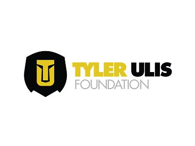 Tyler Ulis Identity kentucky wildcats phoenix suns basketball athletics athlete sports symbol lion lettermark monogram logos sports branding