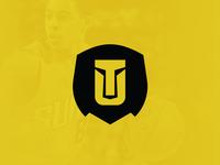 Tyler Ulis Identity