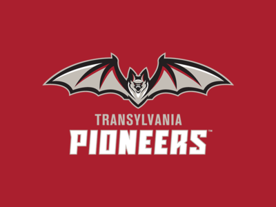 Transylvania University Athletics Identity System