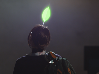 MongoDB - For Giant Ideas Video video branding