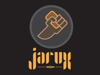 Jarux