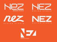 Nez Logo exploration