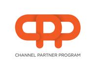 CPP logo identity