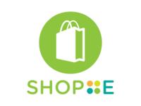 ShopE