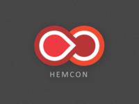Hemcon