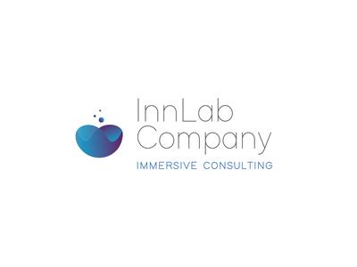 Innlab company logo