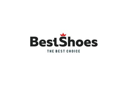 Bestshoes logo