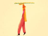 T. Tacos