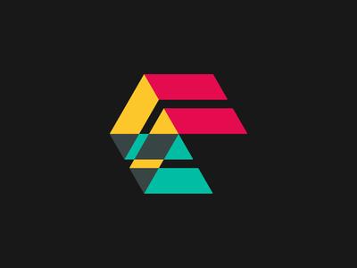 Cirium Logomark