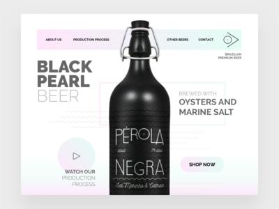 #10 brewery bottle ui beer