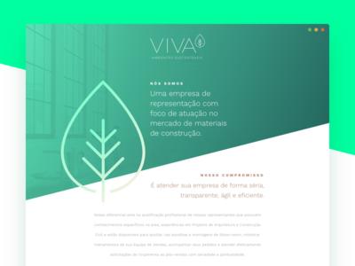 #18 architecture ecology ui