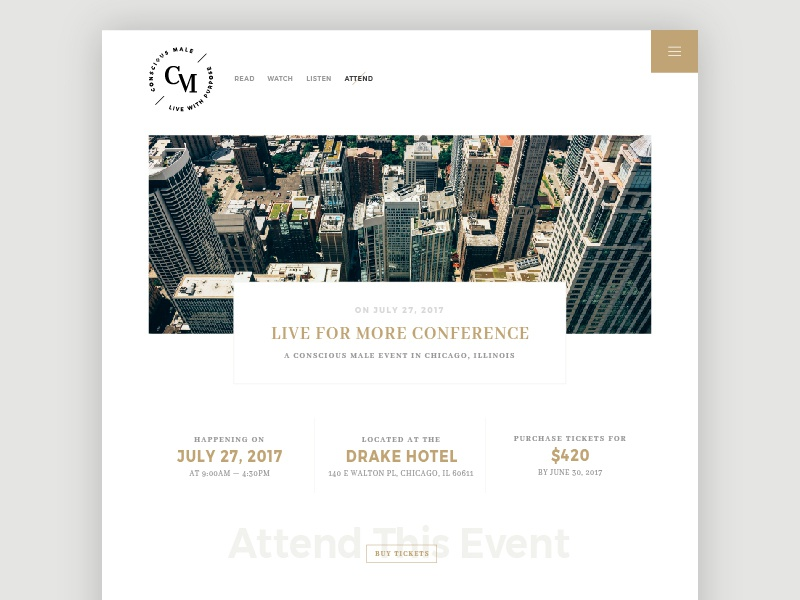 Cm attend dribbble eventpost 800x600