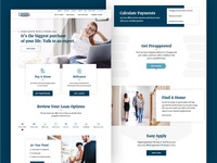 United Home Loans :: Homepage