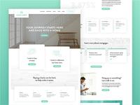 Loan Cabin :: Homepage