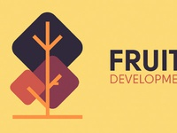 Branding ; Fruits Developments