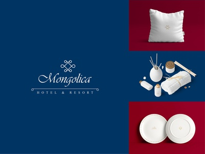 Mongolica resort and hotel