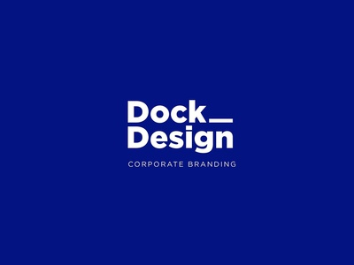 Dock.design