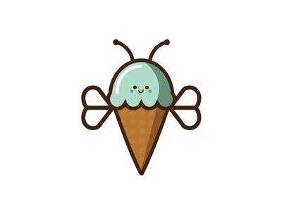 Bug Bites Logo