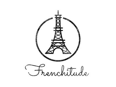 Frenchitude logo