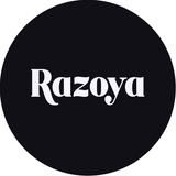 Razoya