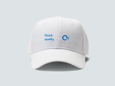Quick quality