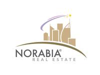 Norabia Logo