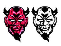 Devils Reject